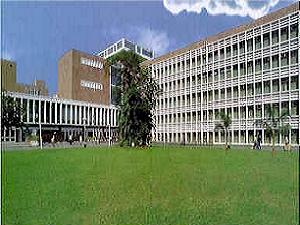 AIIMS Conducts PG Medical Entrance Exam