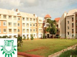 KSRM invites applications for MBA
