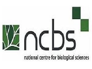 Applications invited by NCBS for 2012