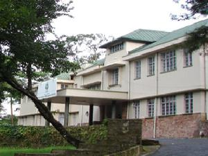 IIM-Shillong  introduces Law Courses
