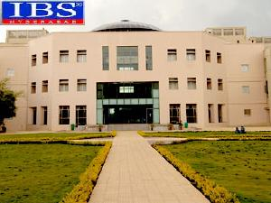 ISB,Hyderabad increases Management seats