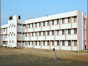 Admission open at IIT-Patna
