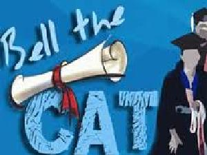 MBA programs to consider CAT scores