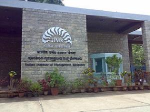 IIMB invites applications for PGPPM