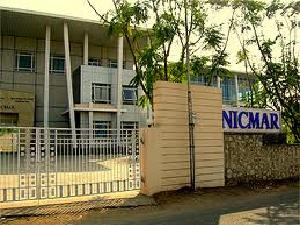 Admission open at NICMAR