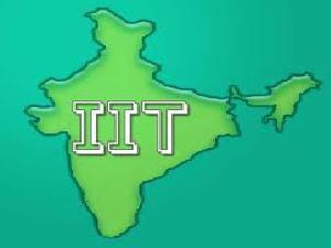 IITs Ranking Comes Down Among Top 200's