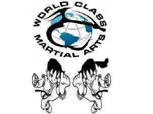 World Class Institute Soon In India