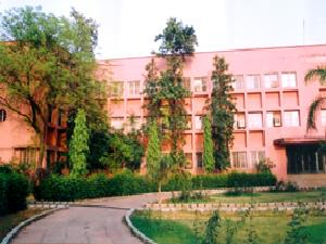 Admission open at University of Delhi
