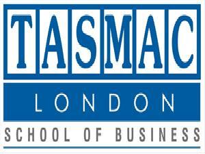 TASMAC Business School Shuts in London