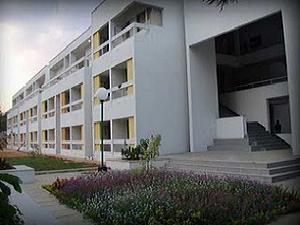 Admission open at JNCASR, Bangalore