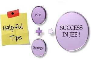 Steps To Crack IIT JEE Entrance Exam