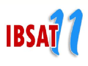 essay for ibsat Mba rendezvous - essay writing is important for mba selection process mba  essay writing  icfai business school accepting applications for ibsat 2018.