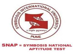 SNAP 2011 Exam Details And Registration