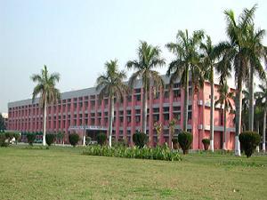 Admission open at NIT, Kurukshetra