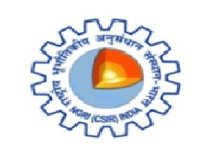 Admission open at CSIR-NGRI