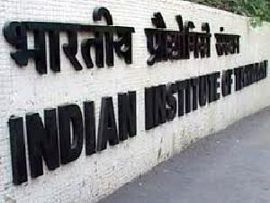 Indian Institutes To Raise In New York