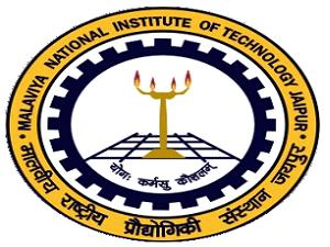 Admission open at MNIT for Ph.D
