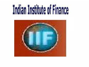IIF invites applications for MBF