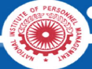NIPM invites applications for PGDPM