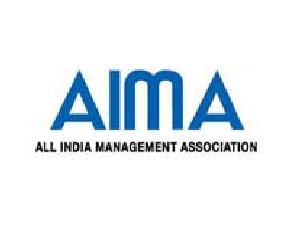 Admission open at AIMA for Ph.D