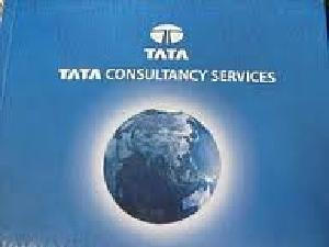 300 Students Of HCST Hired By TCS