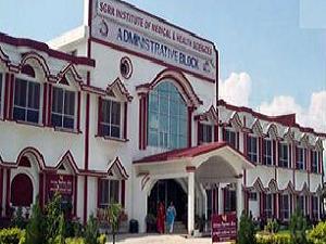 HIHT University Conducts PGMEE on Feb 19