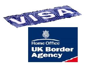 New Rules For UK Student Visas