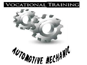 A New Certificate Program On Mechanics