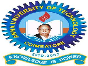 Admission open at AUT for Engg