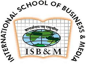 Admission open at ISBM for PGDM