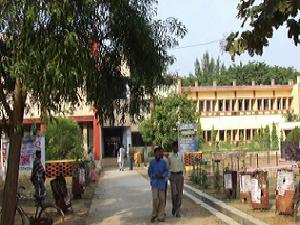 Admission open at Vidyasagar University