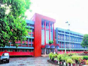 NIT Suratkal Opens Admission for MBA