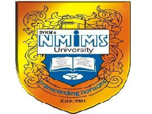 Results Of NMAT 2012 To Be Declared Soon