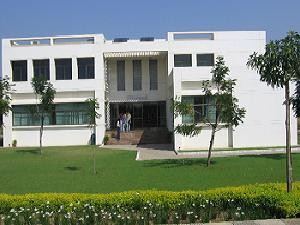 Admission open at SSN School