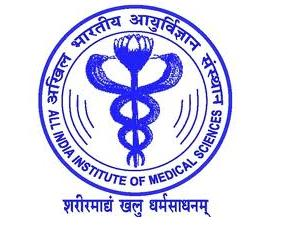 AIMS Director Against MCI And NEET Exam