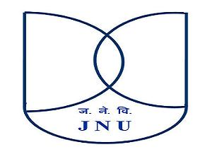 JNU Conducts BINC-2012 on Feb 25