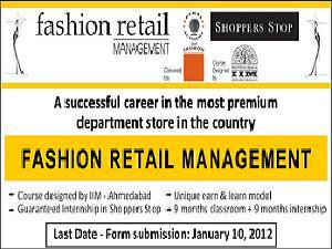 Admission Open at PAF, New Delhi
