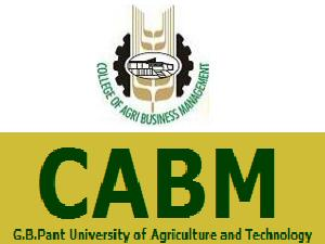 Admissions open at CABM, Uttarakhand