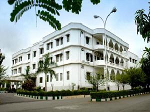 IIIT, Hyderabad Conducts PGEE-2012