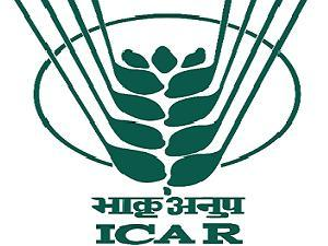 ICAR Conducts AIEEA 2012 Entrance
