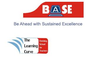 BASE Opens Admissions to FST