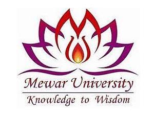 Mewar University Conducts MUEEE 2012