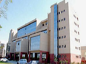 Admissions Open at NLU, Delhi