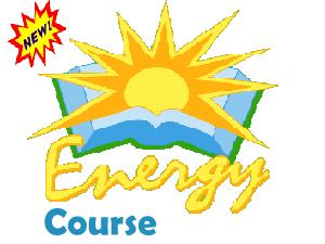 VIT,Chennai To Offer Energy Course In BE