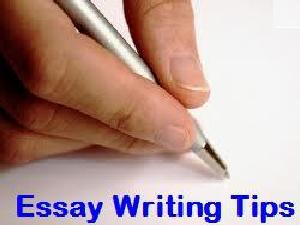 Guidance To Write Essay In Interpret Way