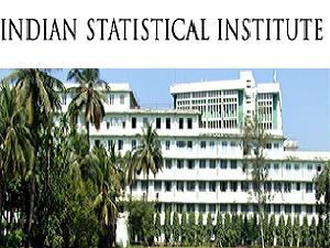 ISI Admission Test on May 13, 2012