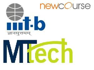 New Course Launched At IIIT-Bangalore