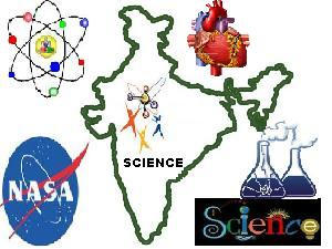 'Science' Should Still Improve In India