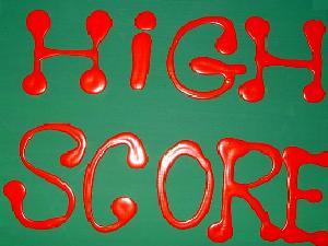 Highest Scorer Of CAT 2011, From Nellore