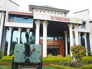 Admissions open at SIMS, Pune